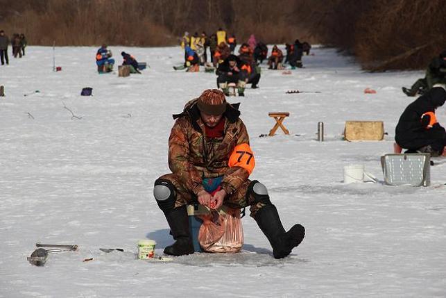 рыбалка зима 251  1