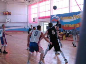 баскетбол черняев 014  1