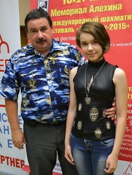 Шахматы АЛЁХИНАJPG