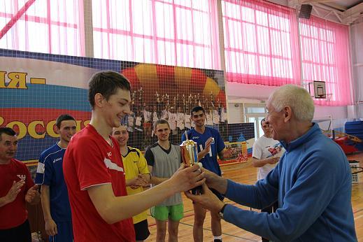 волейбол село 2015 011