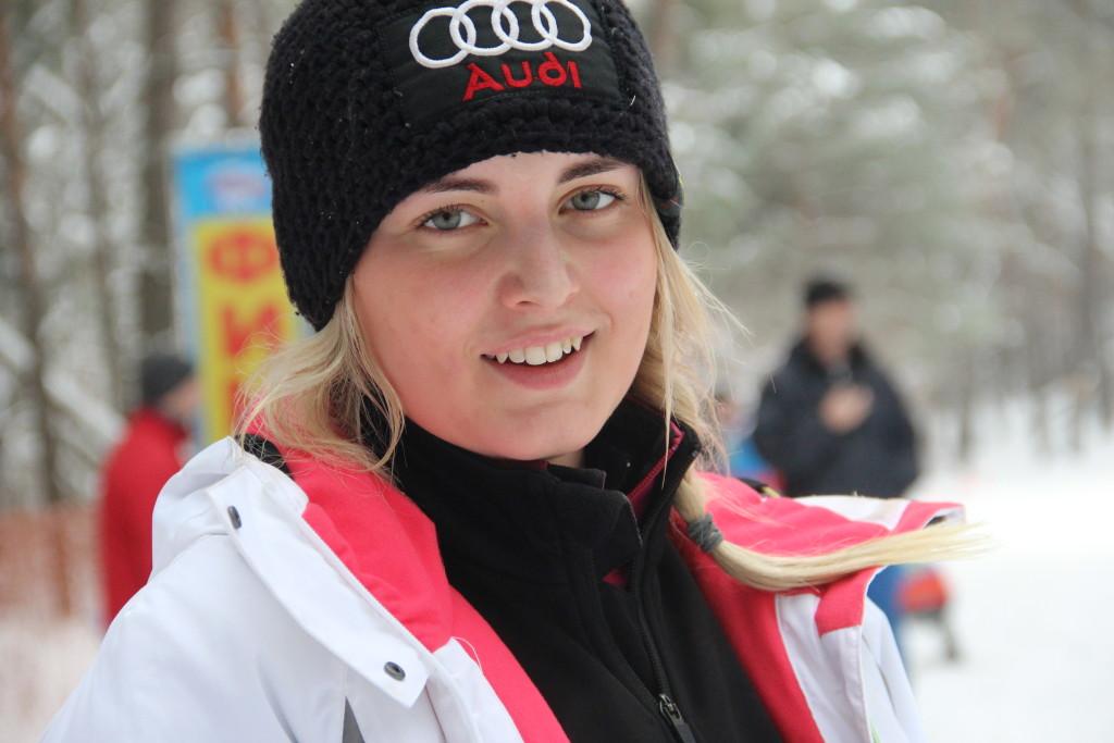 Лыжи.Кубок АО Борхиммаш2018 г. 102