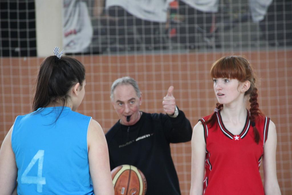 Баскетбол жен 002