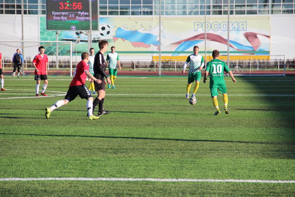 Футбол Чемпионат обл 05.06.2017 002