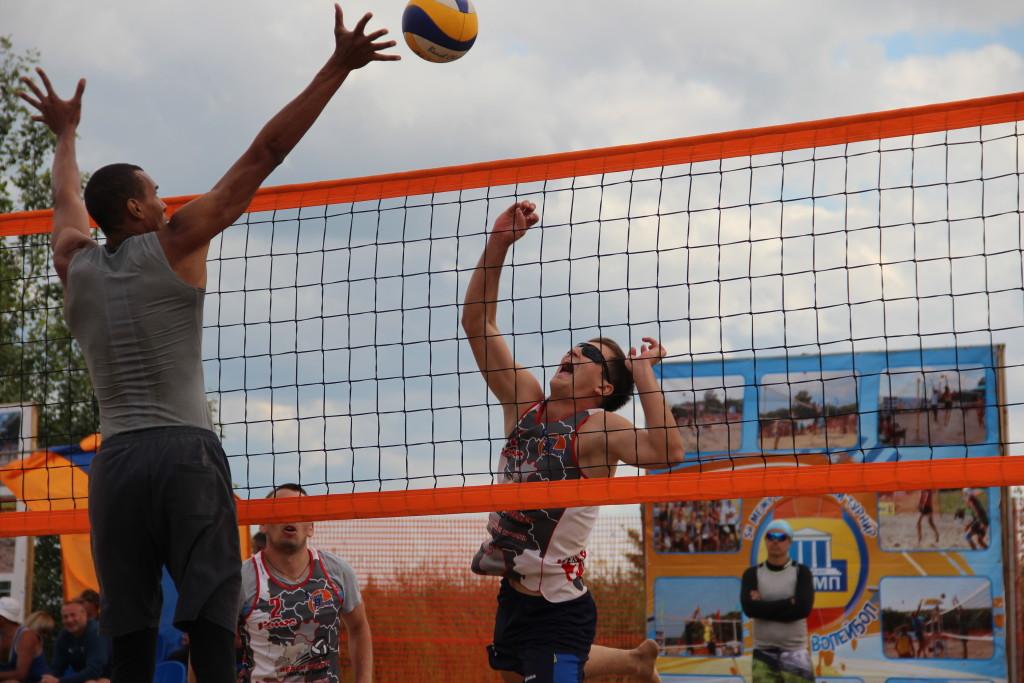 ФОТО Пляжный Волейбол2017 098