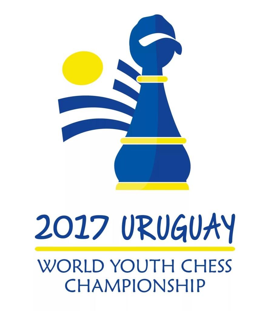 эмблема шахматы