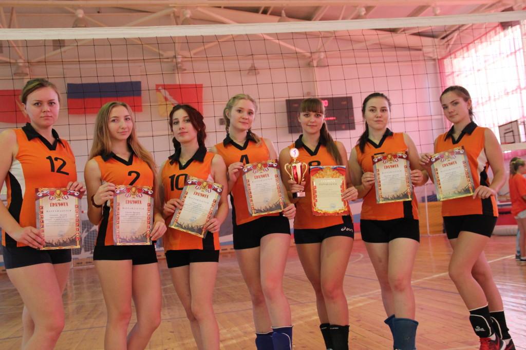 Волейбол жен.17.11.17г. 076