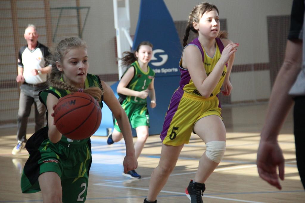 Баскетбол турнир дев. ФОТО 039