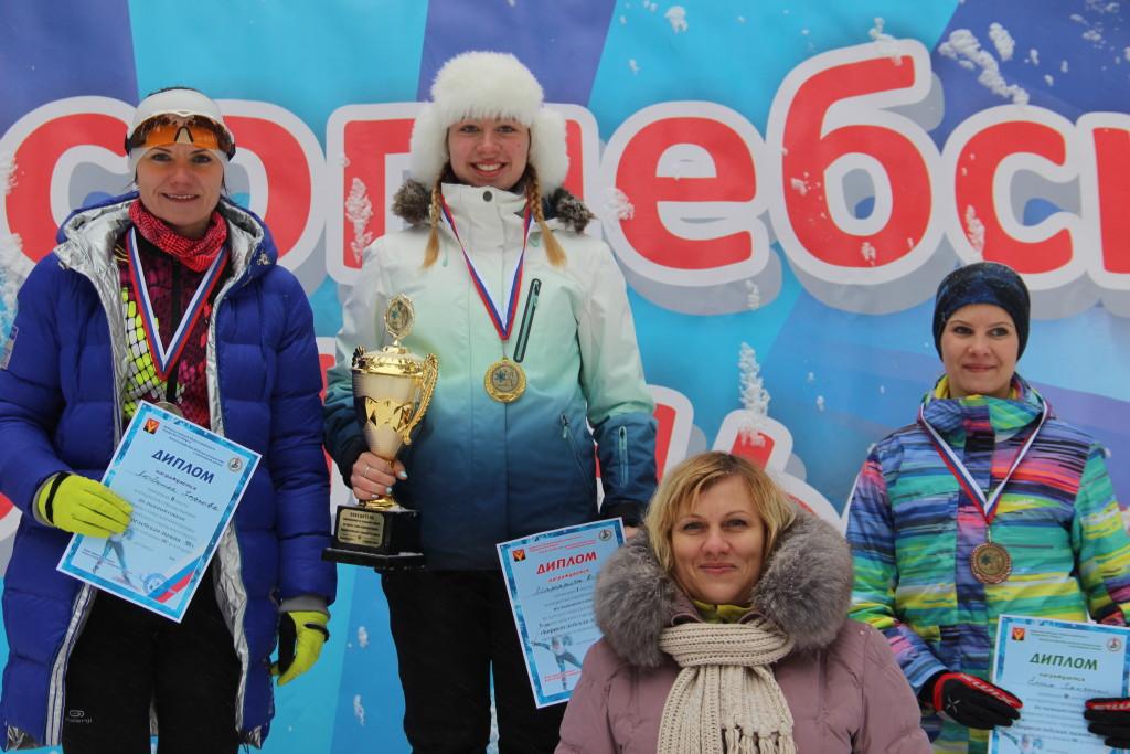 ЛЫЖИ ФОТО Кубок Гл.БГО 2018 386