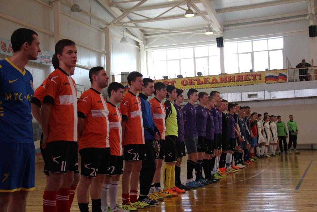 Футбол 12.02.18г. 002