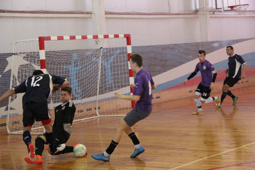Футбол 12.02.18г. 027